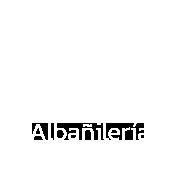 albanyileria2