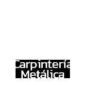 carpinteriametalica2
