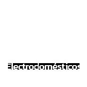 electrodomesticos2
