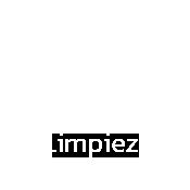 limpieza2