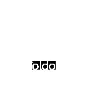 toldos2